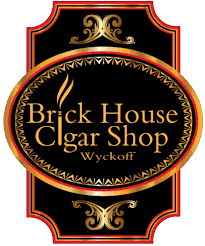 brick house cigar shop an elegant lounge with a vast selection