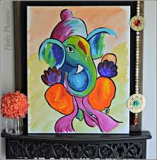 53 best ganesha images on pinterest ganesha art lord ganesha