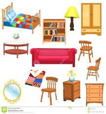 home furniture items bedroom list bedroom furniture names in furniture names list with
