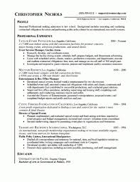 attorney resume format law resume sample legal assistant resume