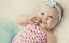 cute babie eyes wallpapers baby blue eyes wallpaper hd download of very cute baby