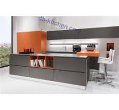 Kitchen Cabinets From China by Colored Kitchen Cabinets Uv Lacquer Petg China Kitchen Cabinet