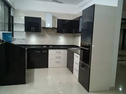 shirkes kitchen modular kitchen in pune modular kitchen price