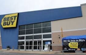 what time does best buy open on thanksgiving black friday sales
