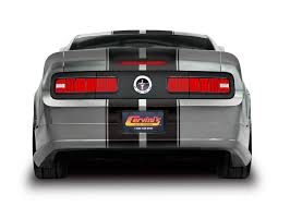 2010 s550 tail lights cervini tail lights ford mustang forum