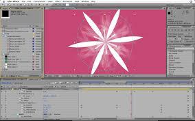 creative suite 6 design standard adobe creative suite 6 applications