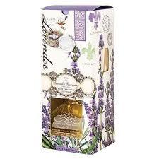 michel design works home fragrance michel design works home fragrance diffuser 7 7 oz lavender