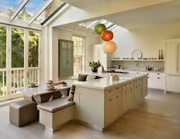 small kitchen color ideas kitchen black kitchen cupboards narrow kitchen ideas small