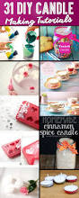 275 best diy sewing and other crafts images on pinterest do it