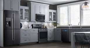 Consumer Reports Kitchen Cabinets by Unforeseen Model Of Yoben Noticeable Duwur Acceptable Munggah