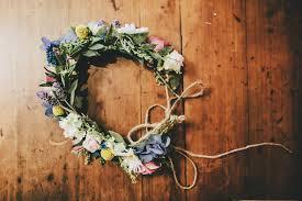 Wedding Flowers Hunter Valley Brad U0026 Alyssa Hunter Valley Wedding Photographers U2013 The