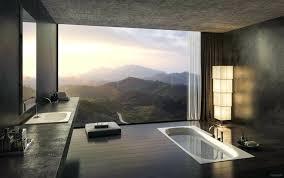 Upscale Bathroom Fixtures Upscale Bathroom Accessories Majolica Soap Dish Sky Luxury