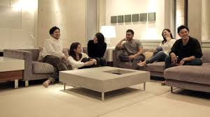 terrace house an endlessly fascinating look at relationships in