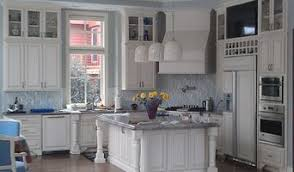 Holiday Kitchen Cabinets Reviews Best Cabinetry Professionals In Minneapolis Houzz