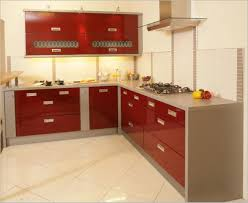 outstanding indian kitchen interior indian kitchen interior design