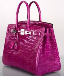 most expensive handbags in the world famous brand