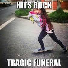 Skateboard Memes - skateboarding memes tumblr skateboarding pinterest