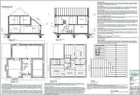 free online floor plan free software floor plan design 8 floor plan creator free free