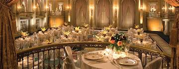 los angeles weddings past wedding nessaevents event wedding planner los angeles