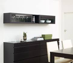 26 best cantilever cabinets images on pinterest cabinet wall