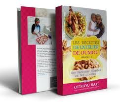 livres cuisine livre de cuisine africaine recettes africaines