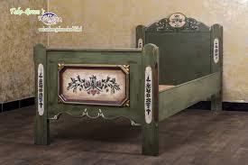 voglauer schlafzimmer voglauer gebrauchtmöbel landhausmöbel dietersheim