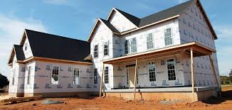 build homes build on your lot custom homes pennsylvania maryland korey homes