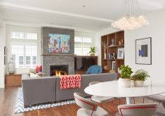 Residential Interior Designing Services by Great Interior Design Twin Cities Our Design Services Include