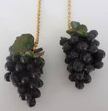 decorative grape lights wanker for