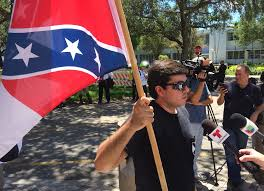 Names For The Us Flag Correction Confederate Street Names Florida Story Fox News