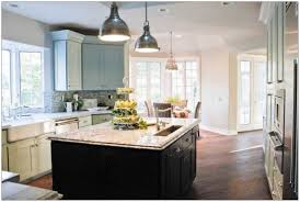 kitchen kitchen task lighting industrial kitchen island lighting