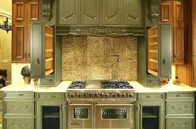 cost of refacing cabinets vs replacing replacing kitchen cabinets cost to install kitchen cabinets cabinet