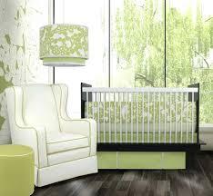 chambre bébé maison du monde chambre bb maison du monde affordable deco chambre et blanc
