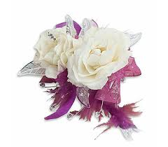 Corsages For Homecoming Corsages U0026 Boutonnieres Delivery Casper Wy Keefe U0027s Flowers