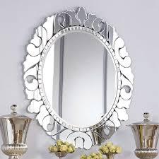 buy decorative mirrors online india vanity decoration
