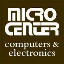 what are the best deals for microcenter black friday micro center digital imaging gift cards valid on drones u0026 dslr
