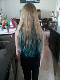dye bottom hair tips still in style bottom half dyed hair color hair that i like pinterest