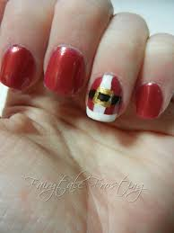 22 best nail designs images on pinterest make up enamels and