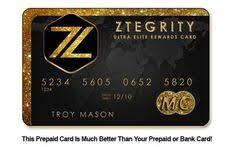 elite prepaid card https forbusiness snapchat gettingstarted the ultra elite