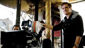 jungle film quentin tarantino quentin tarantino documentary 21 years sold to weinstein company