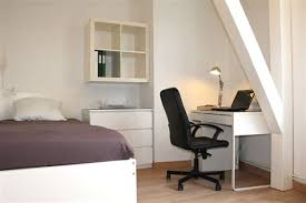 location chambre etudiant awesome location studio meuble centre 12 meuble chambre