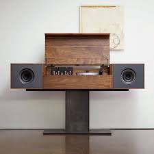 design hifi mã bel best 25 modern record player ideas on vinyl record