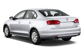 volkswagen vento colours 2012 volkswagen jetta reviews and rating motor trend