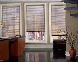 office window curtains designs u2022 rods and window curtains