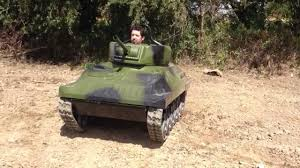 jeep tank military mini tank army paintball airsoft youtube