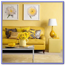 colors that go with yellow colors that go with yellow walls painting home design ideas