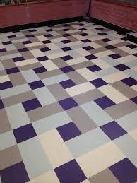 Gel Paint For Kitchen Cabinets Tile Floors Gel Paint Kitchen Cabinets Philco Electric Range