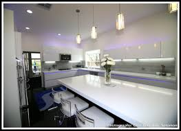 Euro Design Kitchen by Custom Modern European Kitchen By Imagineer Remodeling