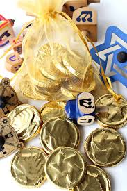 chanukah chocolate gelt chocolate coins chanukah gelt the monday box