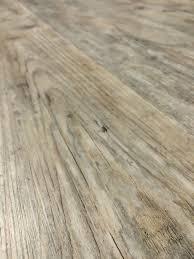 Laminate Flooring That Is Waterproof Aqua Vision Antique Ash 5 Mm Waterproof Vinyl Floor Jc Floors